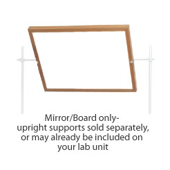 4001k-diversified-woodcrafts-combination-demonstration-mirror-and-white-board123