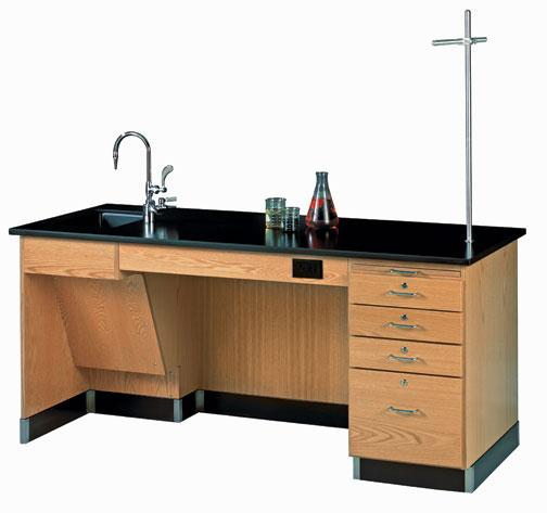 1216klada-ada-instructors-science-desk-72-x-30-solid-epoxy-top