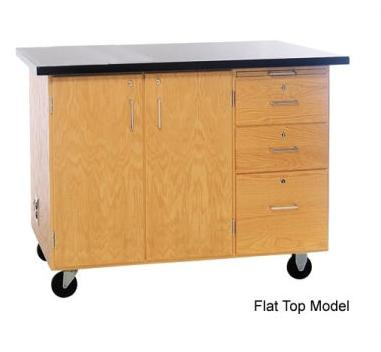 4342kfrs-extra-large-mobile-demo-center-w-flat-top-rod-sockets