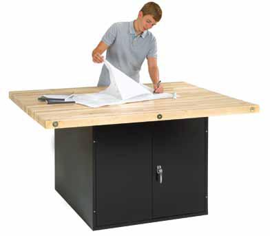wb24v-fourstation-workbench-w-double-door-storage-4-vises