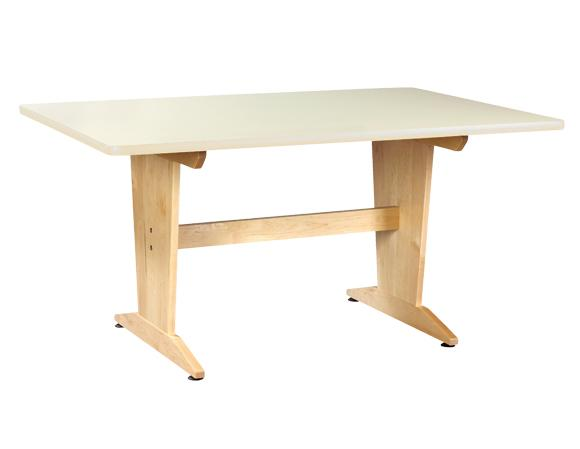 pt7248p-extralarge-art-table-w-laminate-top
