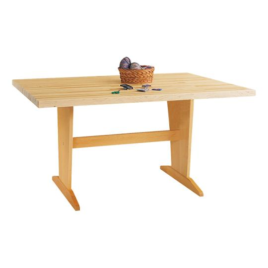 pt-7248m30-extra-large-art-table-w-maple-top-30-h