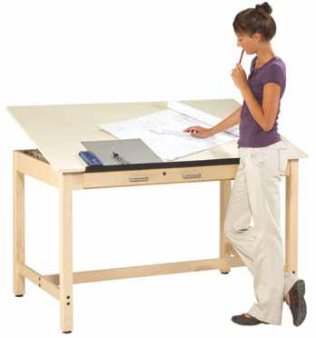 idt102-instructors-drafting-table-60-w