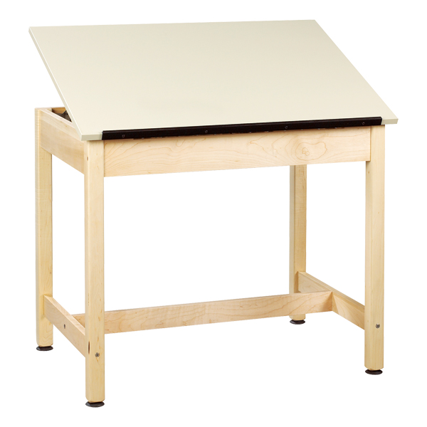 shain-drafting-table