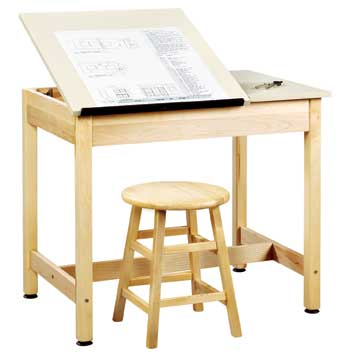 dt9sa30-splittop-drafting-table-30-h