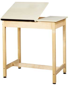 dt9sa37-splittop-drafting-table-37-h