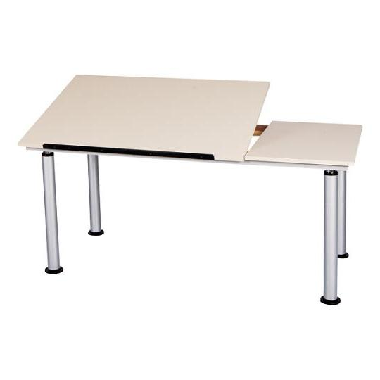altd16030-adjustableheight-splittop-drafting-tables