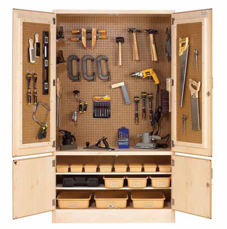 tc4810-woodworking-tool-storage-cabinet-48-w
