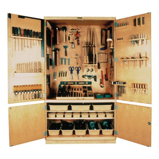 tc-4812wt-general-shop-tool-storage-cabinet-w-tools-48-w