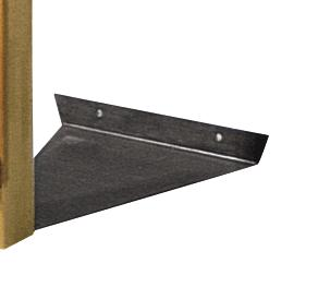 lr9sb-plywood-storage-rack-spacer-bracket