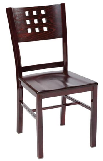 3903-cafe-chair-w-padded-seat