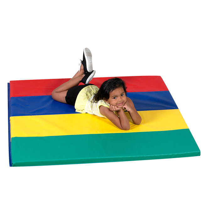 featherlite-rainbo-panel-folding-mats-by-the-childrens-factory