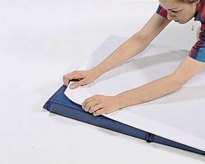cf320006-fitted-polycotton-sheet-for-rest-mats