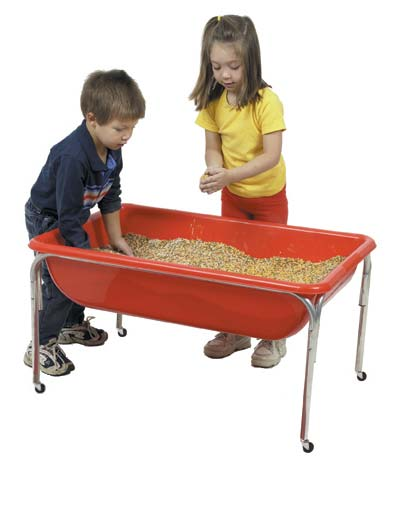 1133-24h-large-sensory-table