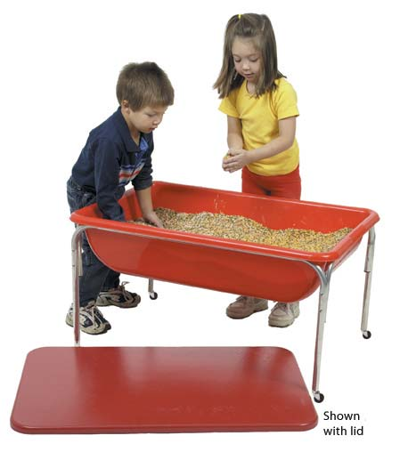 113518-18h-large-sensory-table