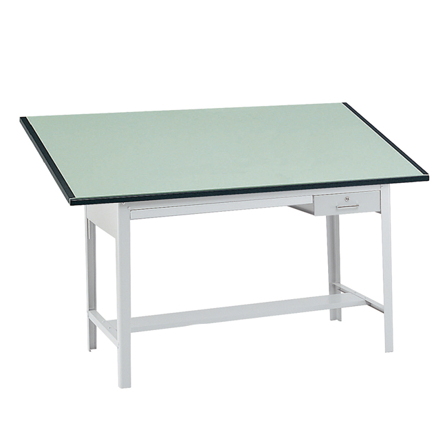 3953-precision-drafting-table-top-72w-x-37-d