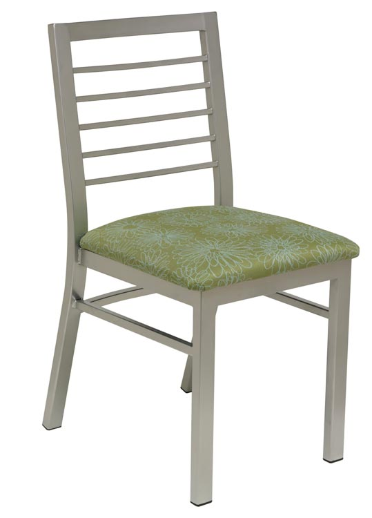 3995lb-cafe-chair-w-padded-seat