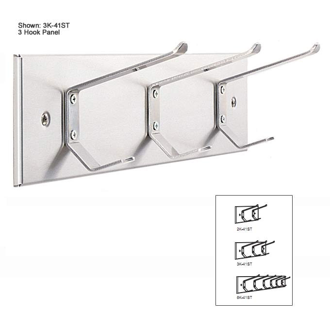 2k41st-stainless-steel-wall-coat-rack-2-hooks