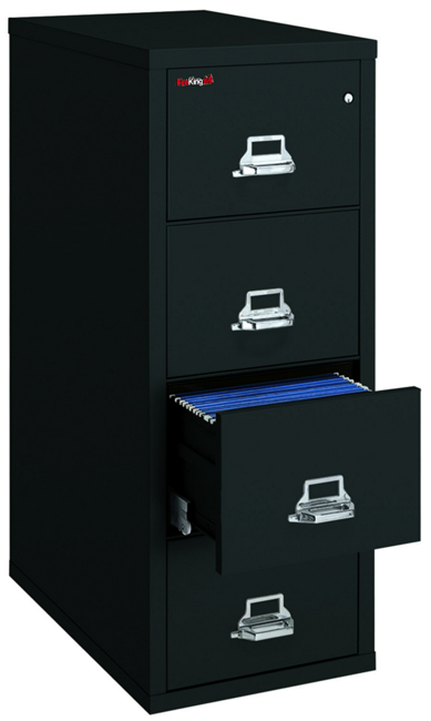 4-1831-c-fire-resistant-4-drawer-letter-file-31d