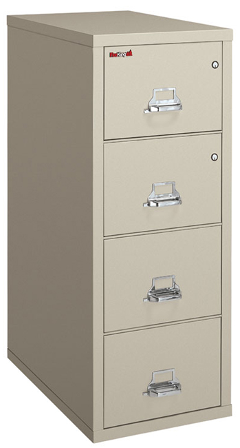 4-2131-csf-fire-resistant-4-drawer-legal-safe-in-a-file