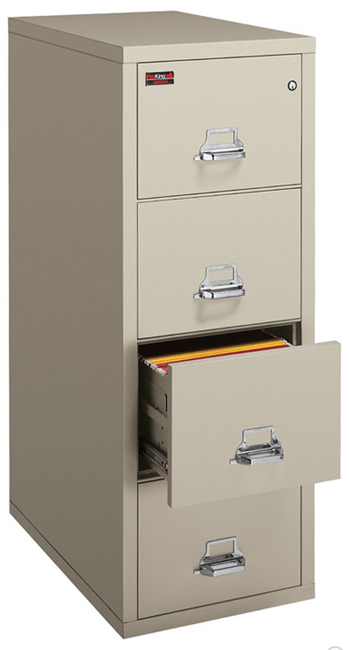 fire-resistant-two-hour-vertical-files-by-fireking