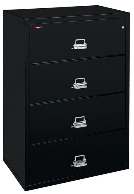 4-3822-c-fire-resistant-4-drawer-lateral-file-37-12w