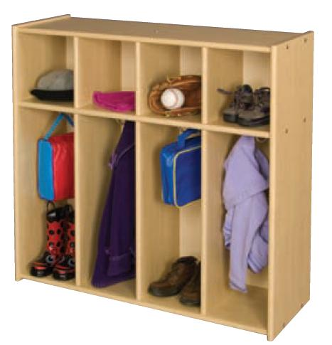 6062a-vos-system-4-section-single-sided-toddler-locker