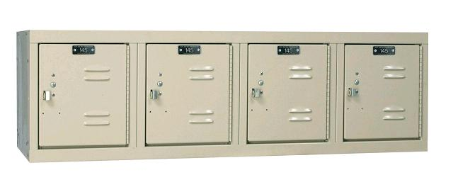 premium-4-wide-wall-mount-box-lockers-by-hallowell