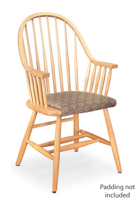 401a-carriage-wooden-chair-w-arms