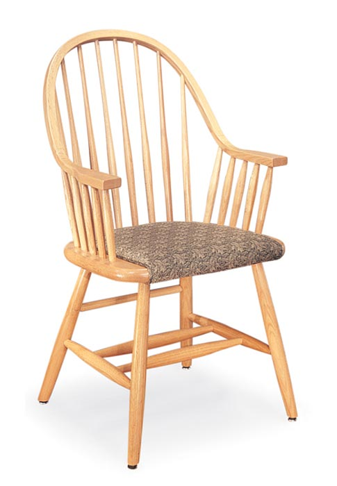 401c-carriage-padded-wooden-chair-w-arms