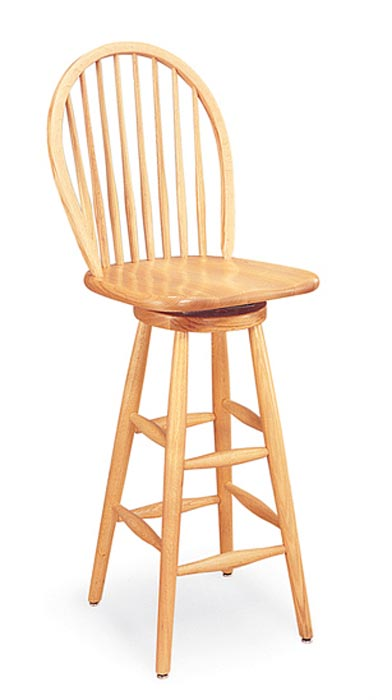 408a-carriage-wooden-stool