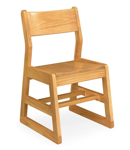 42a-calculus-solid-oak-chair-wo-arms