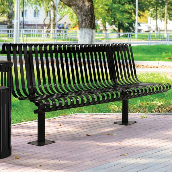 43-s6-kensington-outdoor-bench-with-back-6-l