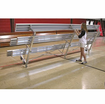 atnb212-tip-roll-bleachers