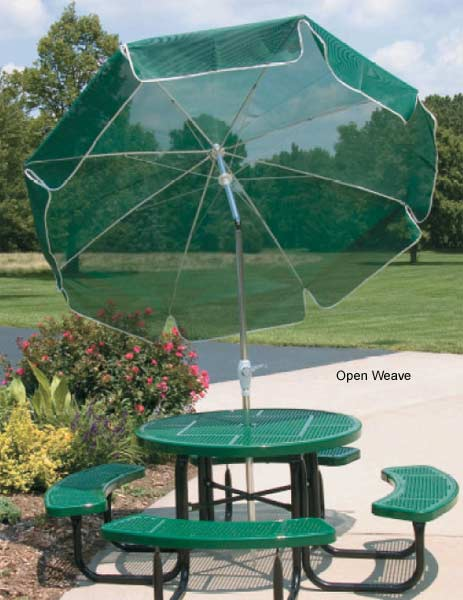 758a75-open-weave-shade-umbrella-with-tilt-by-ultra-play