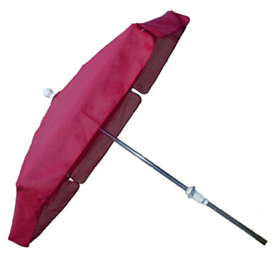 7gcra-aluminum-post-all-weather-umbrella-by-ultra-play
