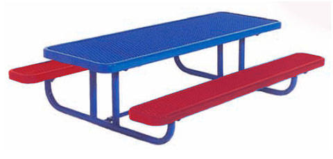 158psv6-mighty-tuff-kids-picnic-table-6-rectangular