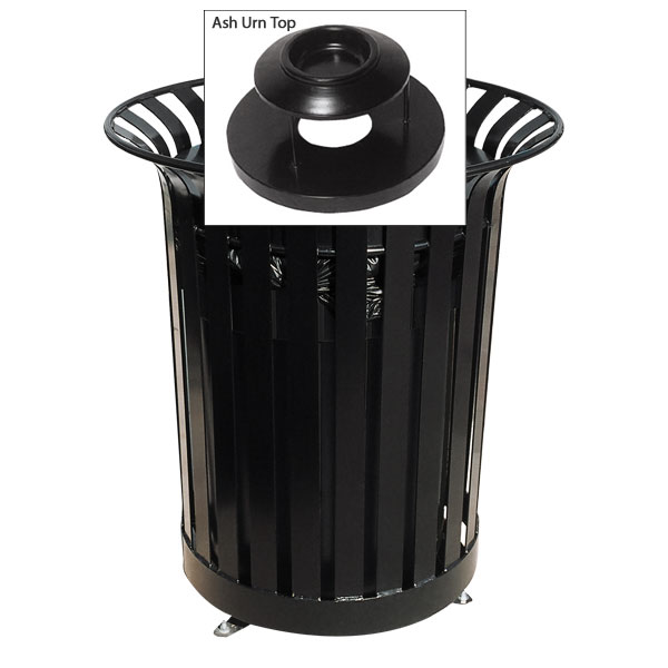 lx36au-ash-urn-top-lexington-outdoor-trash-receptacle