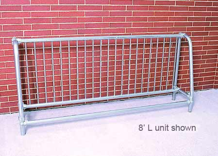 5710x-10-single-sided-bike-rack