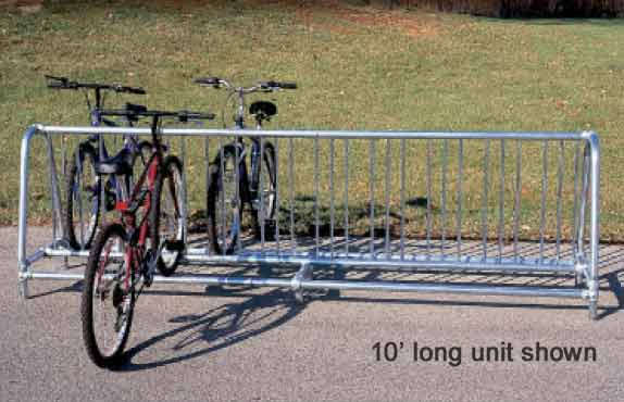 5905x-5-double-sided-bike-rack