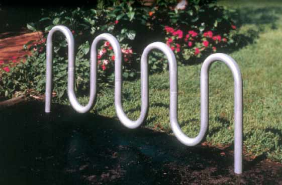 5803-3-loop-contemporary-bike-rack-33-l