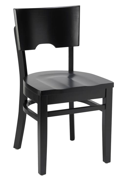 4311-cafe-chair-w-wood-seat