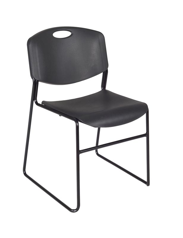 4400-zeng-stacking-chair