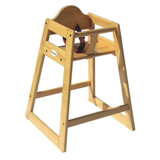 4501049-classic-wood-high-chair-natural