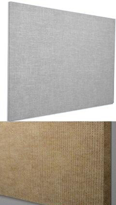 wrapped-edge-fabric-fab-tak-bulletin-board-panel