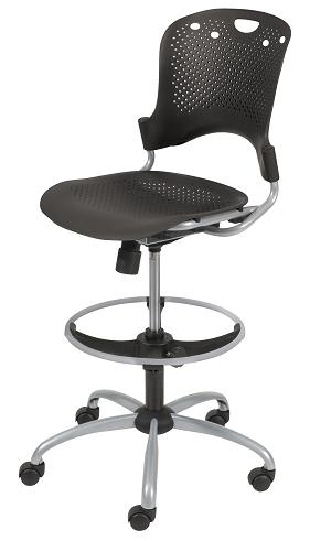 u34643-balt-circulation-stool-with-upholstered-seat