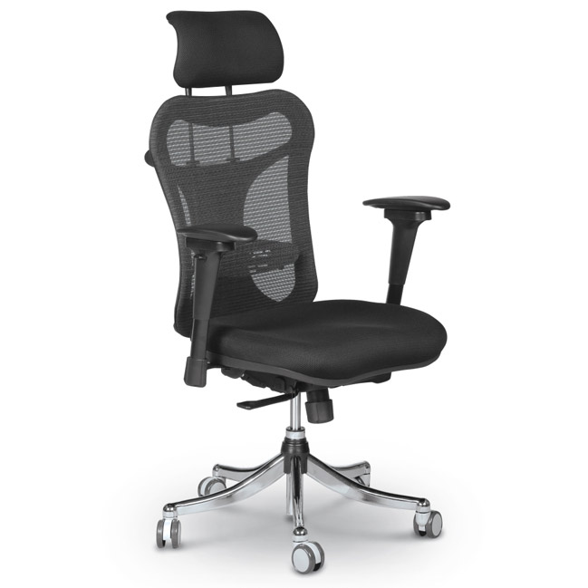 Ergonomic Office Chair by Balt