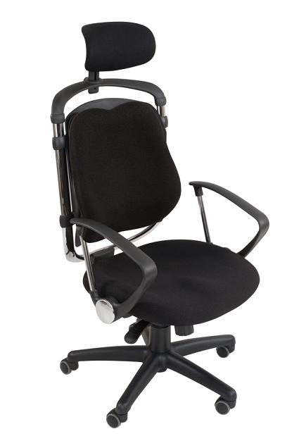 34571-posture-perfect-ergonomic-chair