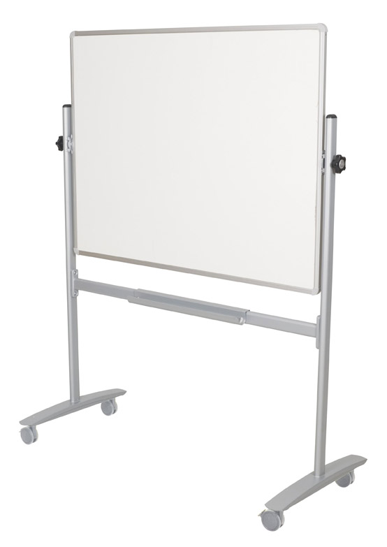 lumina-reversible-dry-erase-boards-balt