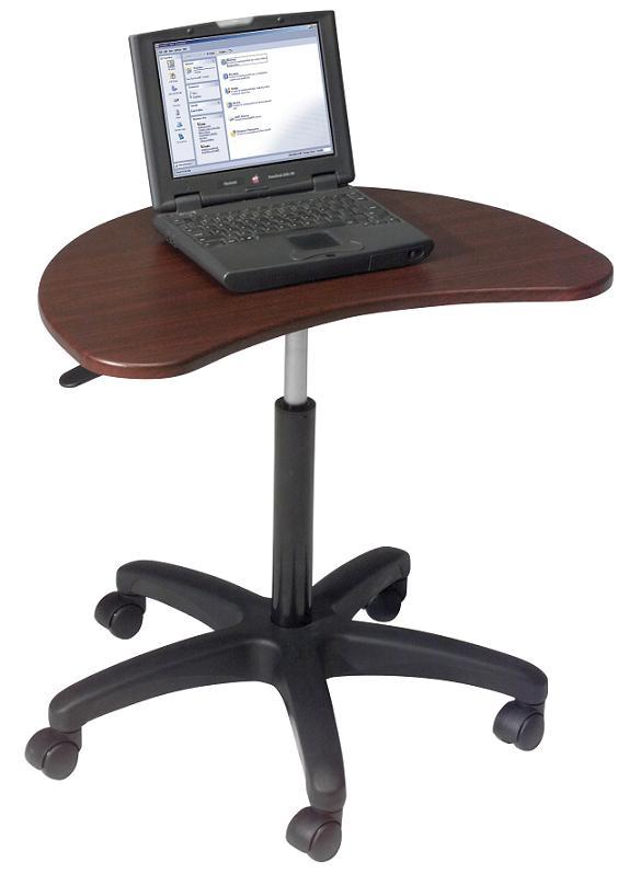 83853-balt-oak-laptop-stand